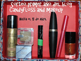 Sorteo primer ao!!!