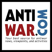 ANTI WAR