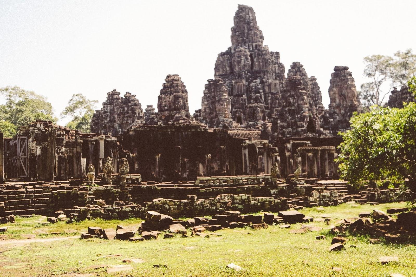 angkor-thom-9