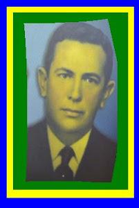 DR. MÁRIO NEGÓCIO