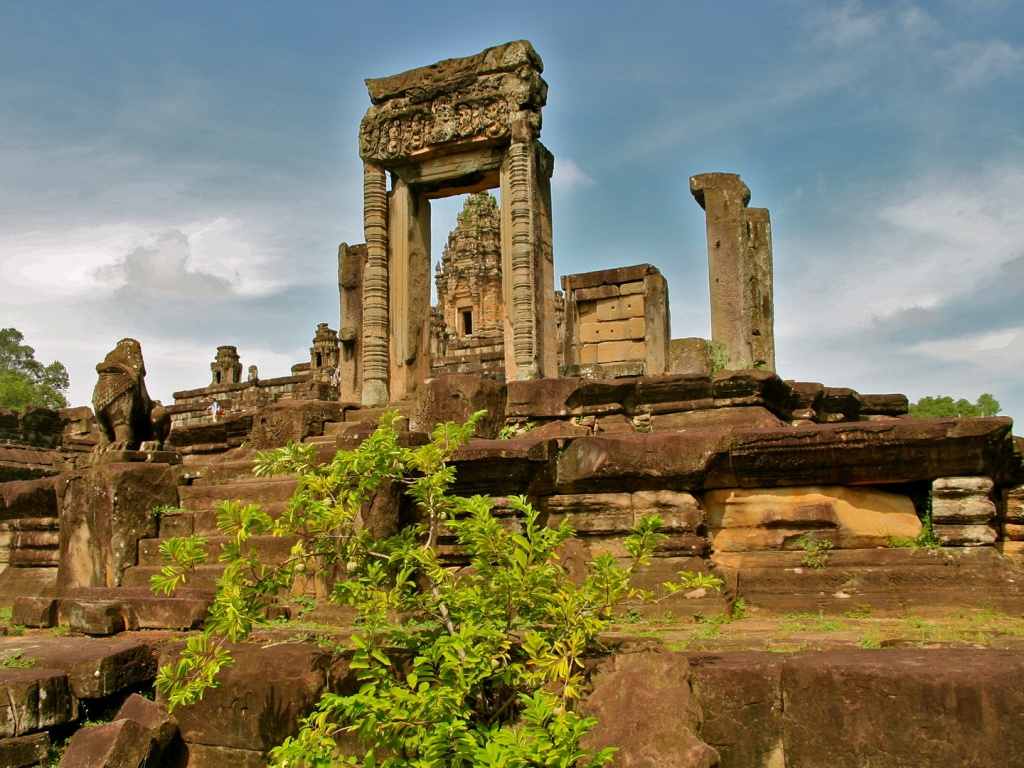 All About Cambodia Cambodian Temple Khmer Temple