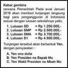 http://minority761.blogspot.co.id/2015/09/apa-pengangguran-dapat-duit-dari.html