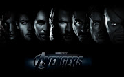 The Avengers 2012 Movie Wallpaper #1. The Avengers 2012 Movie Wallpaper (the avengers wallpaper)