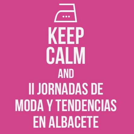 http://www.jmtalbacete.es/jornadas/