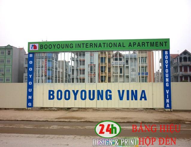 http://4.bp.blogspot.com/-YVJg7mdGXLE/Vl6r13ph7dI/AAAAAAAAAPM/TuGorNw_awM/s1600/bang-quang-cao-den-ledthi-cong-hop-den-led-bang-hieu-led-chu%2Bnoi.jpg