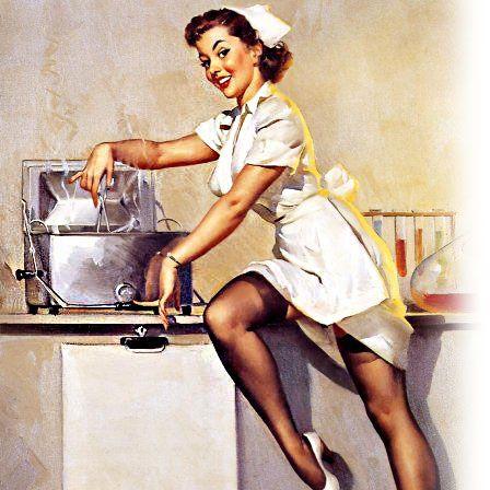 """+++Тематическое задание """"Все на кухню!"""" до 16/05"""