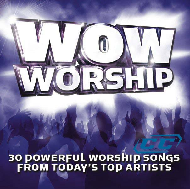 Various Artists - WoW Hits 2012 biography and history