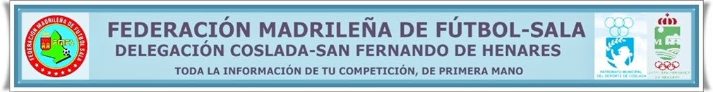 COMITE DE COMPETICIÓN