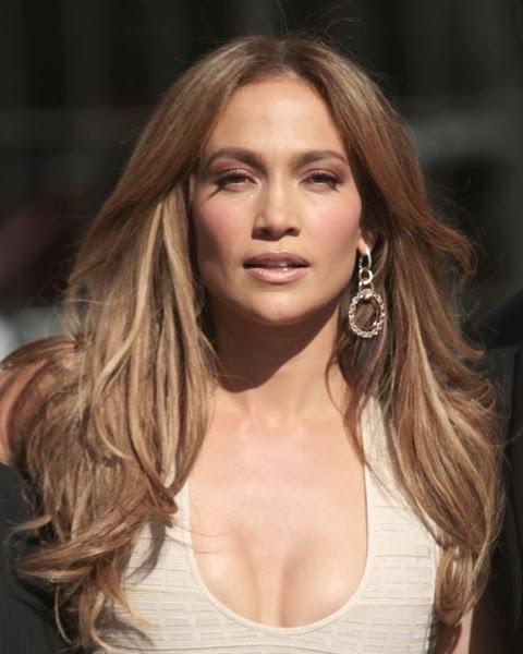 Hot+Jennifer+Lopez+Body+Pics+Pics006