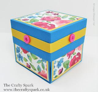 crafty-spark-tutorial