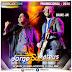 BAIXAR - Jorge & Mateus - Promocional - 2014
