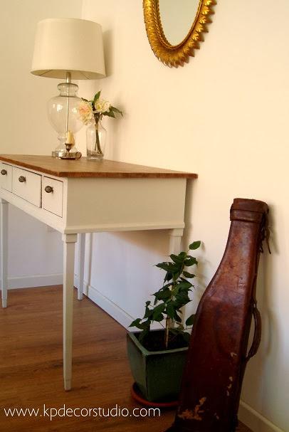 comprar online muebles decoracion nordica vintage valencia madrid maletas antiguas