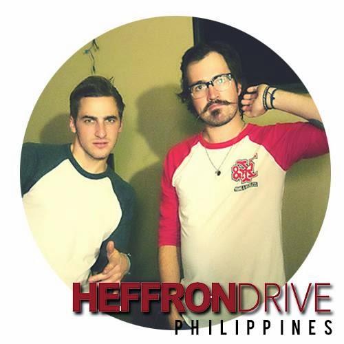 HD Philippines