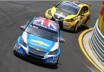 FIA WTCC Porto - Boavista Portugal 2011 ~ Race Stream - F1, MotoGP, WSBK, NASCAR, INDYCAR 2015 ...