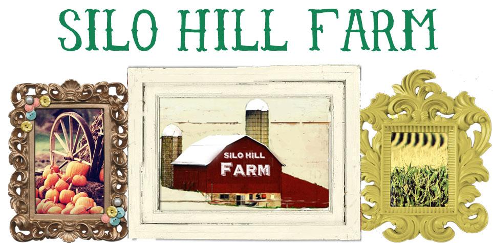 Silo Hill Farm