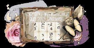 http://scrapki-wyzwaniowo.blogspot.com/2015/08/august-challenge-typesetting.html