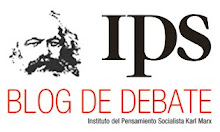 Instituto del Pensamiento Socialista