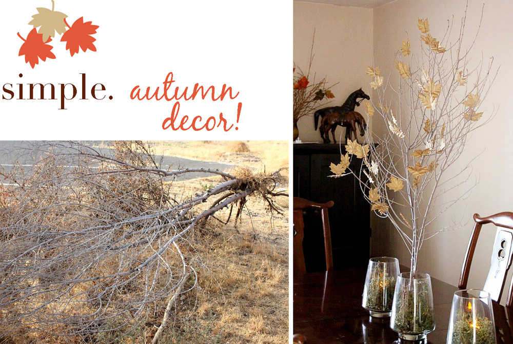 so let 39 s imagine that this tree has about twice as many gold leaves. Black Bedroom Furniture Sets. Home Design Ideas