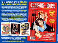 CINE-BIS 5