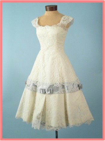 Colorful 60s Prom Dresses Adornment - Womens Dresses & Gowns ...