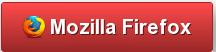 https://addons.mozilla.org/el/firefox/addon/adblock-plus/