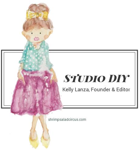 http://4.bp.blogspot.com/-3iI40hjbPJE/UwzGJQchtCI/AAAAAAAAML0/nZUb6zSGz0k/s1600/Studio+DIY+Shrimp+Salad+Circus.png