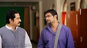 Yamini Chandrashekar movie photos gallery-thumbnail-2