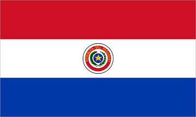 http://4.bp.blogspot.com/-3iKQuY7ARTw/TsFMixdywzI/AAAAAAAAuqQ/nAkIlDEY7QM/s1600/bandeira-Paraguay_flag1.png