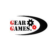 Branding and Logo logo