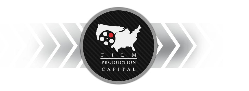Film Production Capital