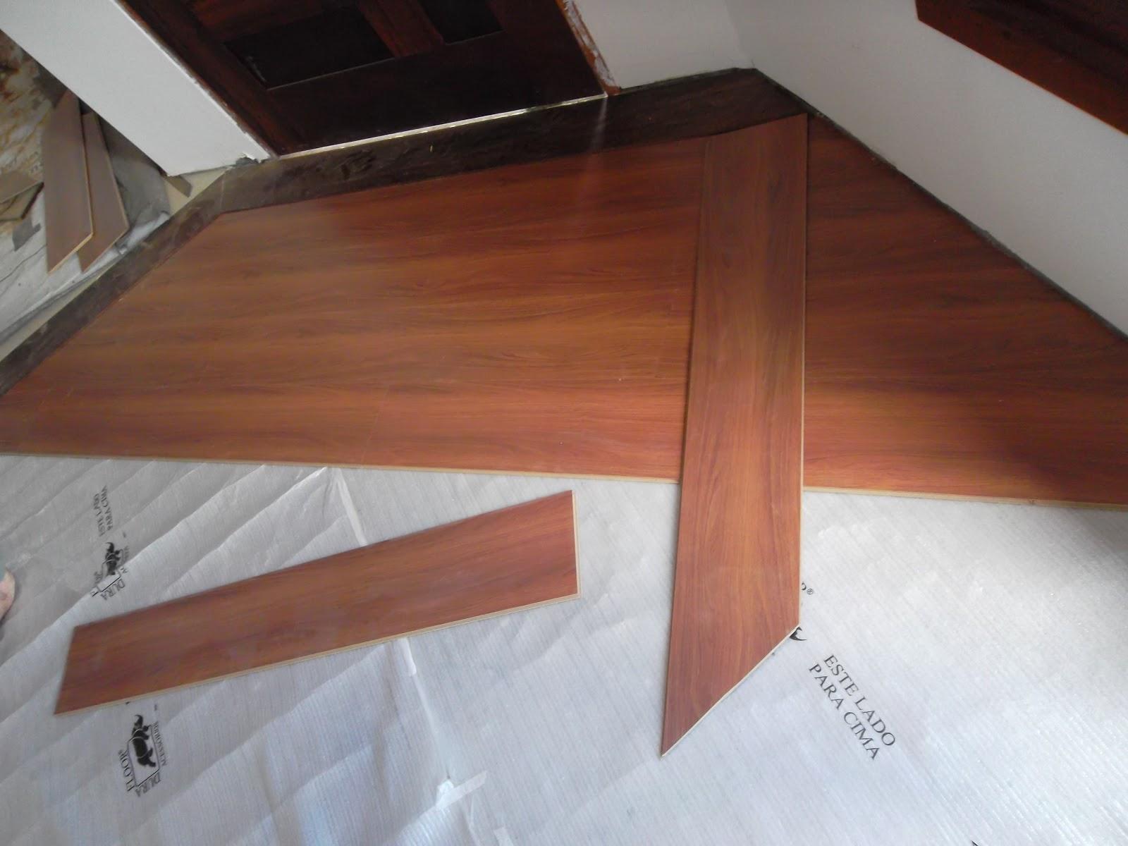 Sonhar Juntos: Carpete de madeira e a Casa #6F412F 1600 1200
