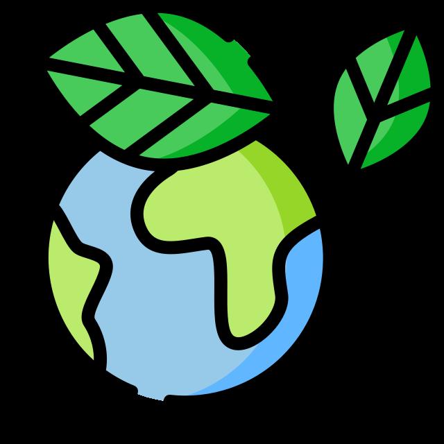 पर्यावरण तथा पारिस्थितिकी