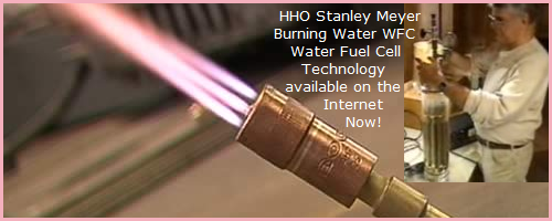 http://h2o0il.com HHO Stanley Allen Meyer Water Fuel Cell Developing Technology Purest Energy Source WFC Dipole deformation through sympathetic vibration by way of electrostatic induction resonance