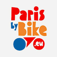 Fietsen in Parijs o.l.v. een Nederlandstalige gids
