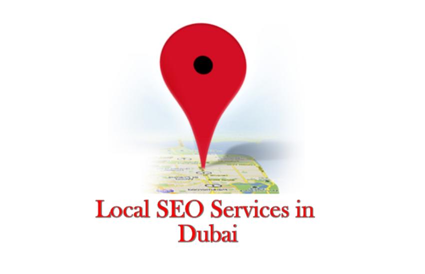 SEO Agency Dubai   SEO Services & Digital Marketing Company in Dubai