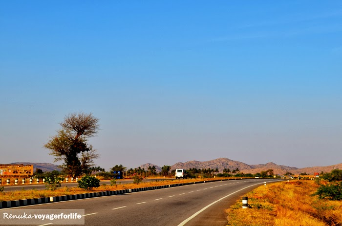 trip to hyderabad essay Check out these top tourist places to visit in bangalore for a mix of history,  hyderabad's charminar: the  plan your trip to kanha national park.