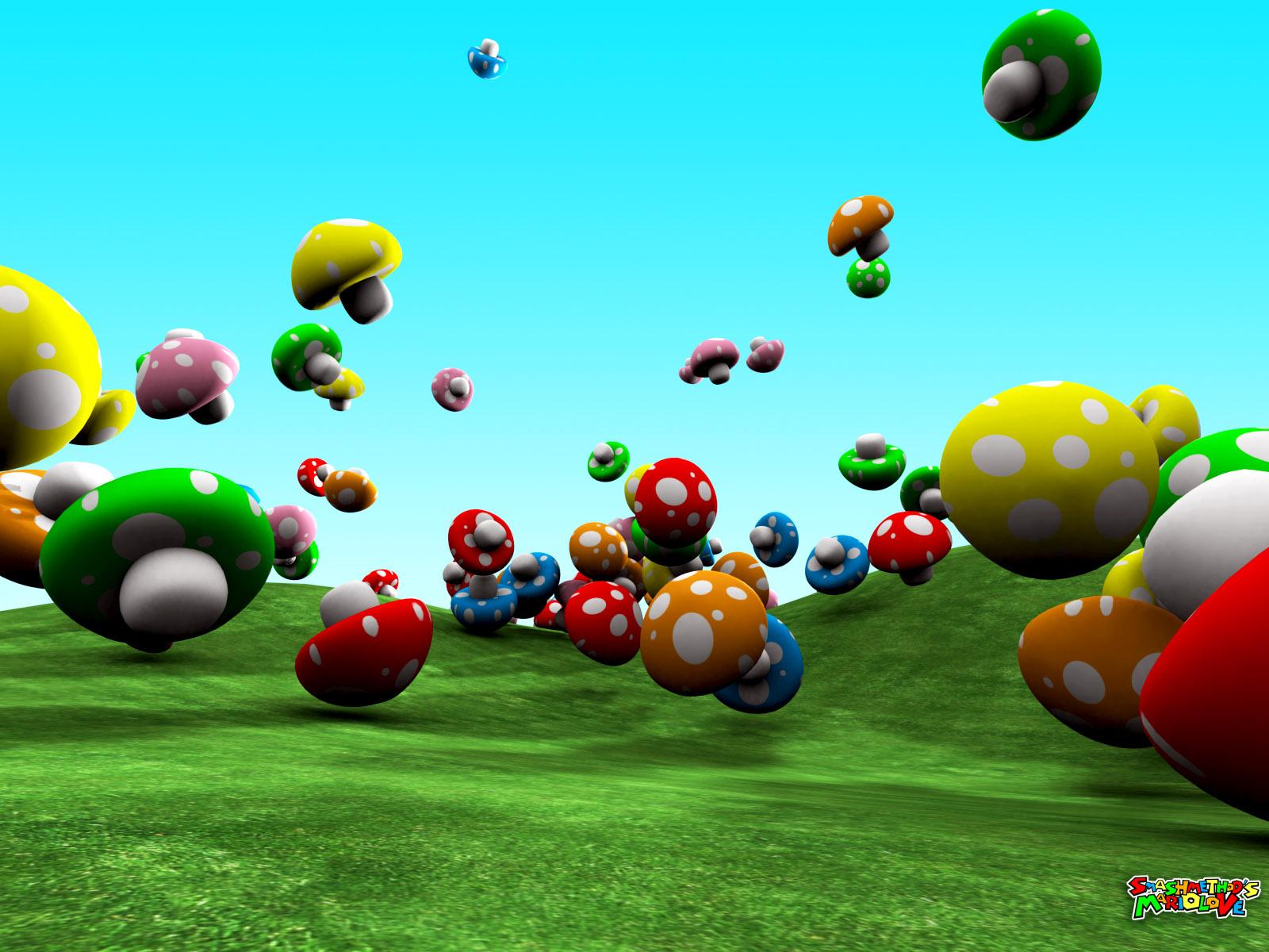 http://4.bp.blogspot.com/-3iO1Rx7Ro2w/UDnDHtgnU0I/AAAAAAAAIws/c32s8BM9gYI/s1600/mario-flying-objects.jpg