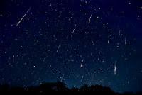 Las estrellas siempre estan ahí