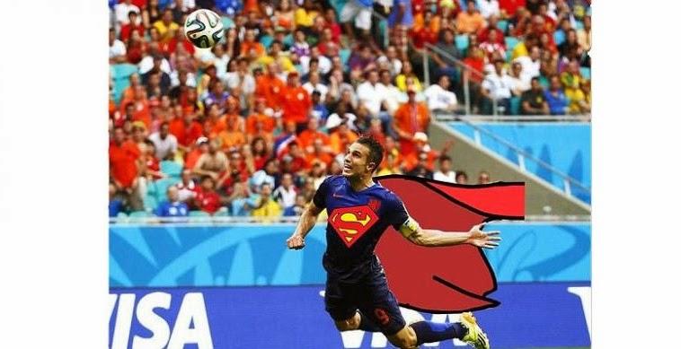 Hasil Belanda 4-3 Kosta Rika: Pinalti Sukses Bawa Belanda Kesemi Final