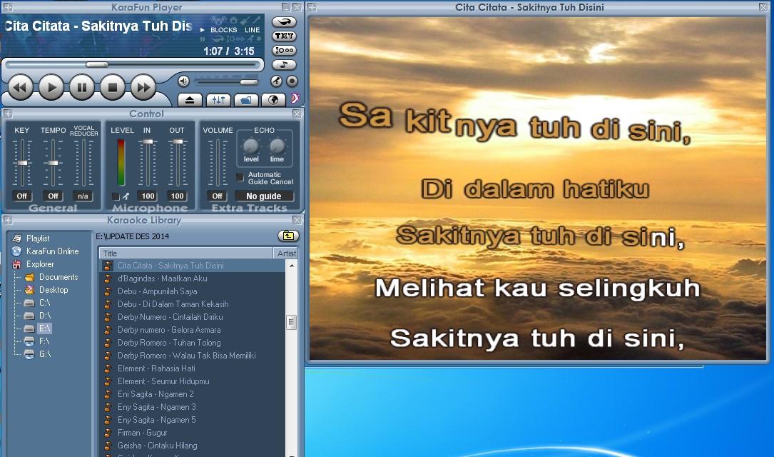 Image Result For Lagu Midi Karaoke Hajatan Full Lirik