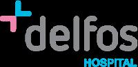http://www.hospitaldelfos.es/es/
