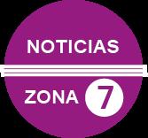 Noticias Zona 7 | Noticias de Talca