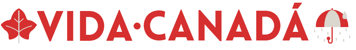 Vida Canadá