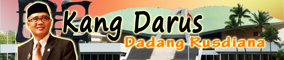 www.DadangRusdiana.com