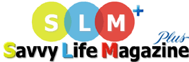 Savvy Life Mag+