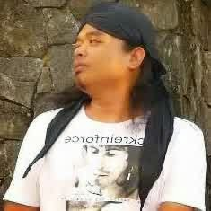 Nur Bayan - Prahoro Merapi