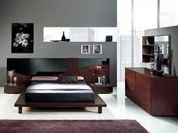 Apartment Bedroom Decorating Ideas Pictures
