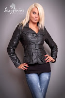 Jachete elegante online