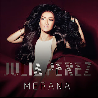 Julia Perez - Merana on iTunes
