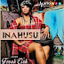 New AUDIO | SABBY ANGEL - INAHUSU | Download/Listen